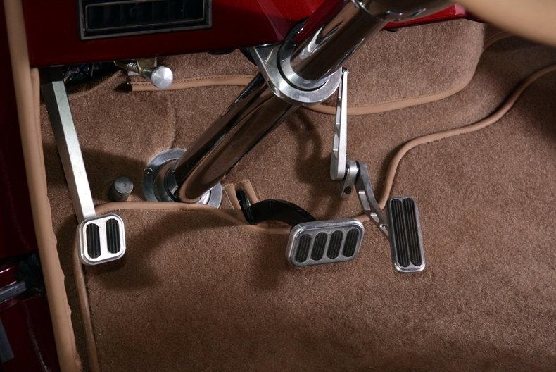 1933 Pontiac 601 Image 28