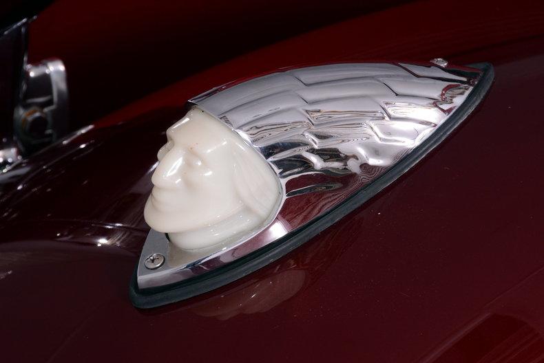 1933 Pontiac 601 Image 31