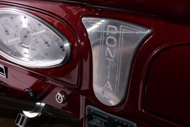 1933 Pontiac 601 Image 32