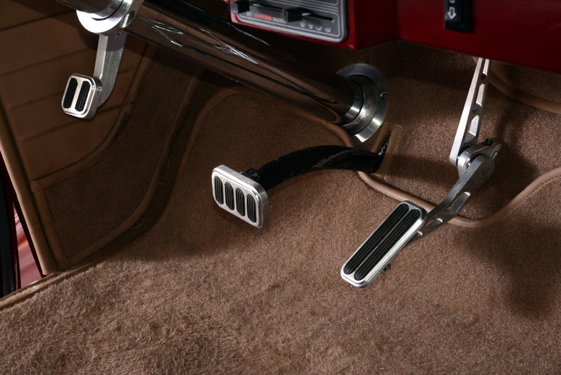 1933 Pontiac 601 Image 37