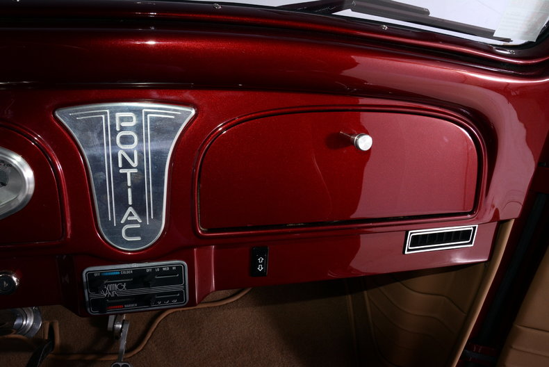 1933 Pontiac 601 Image 43