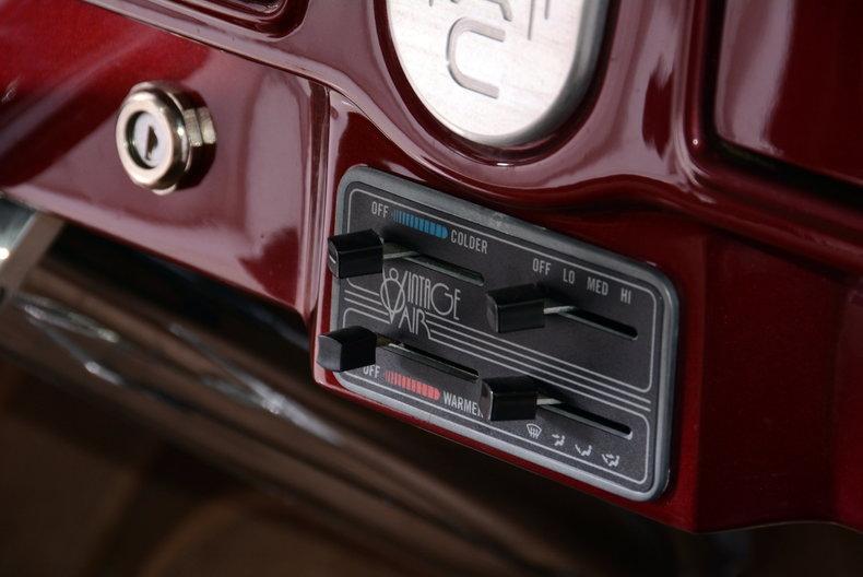 1933 Pontiac 601 Image 48