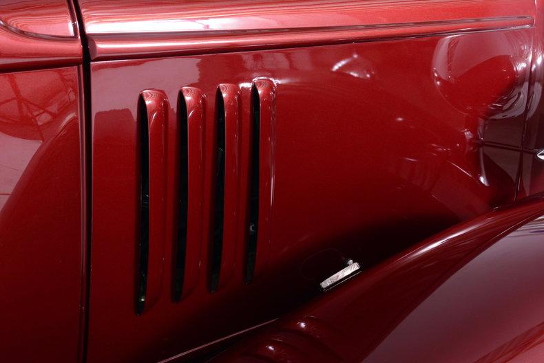 1933 Pontiac 601 Image 50