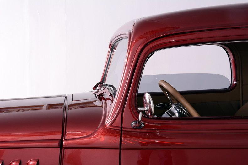 1933 Pontiac 601 Image 52