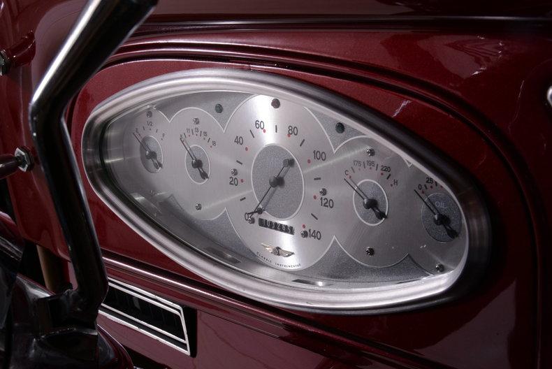 1933 Pontiac 601 Image 53