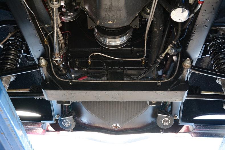 1933 Pontiac 601 Image 67