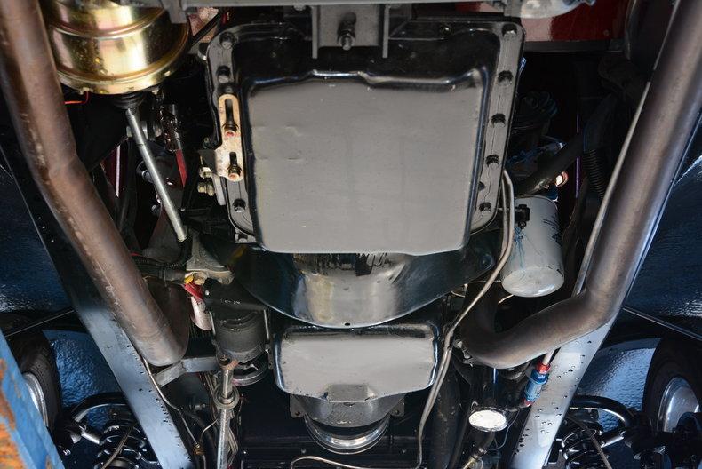 1933 Pontiac 601 Image 68