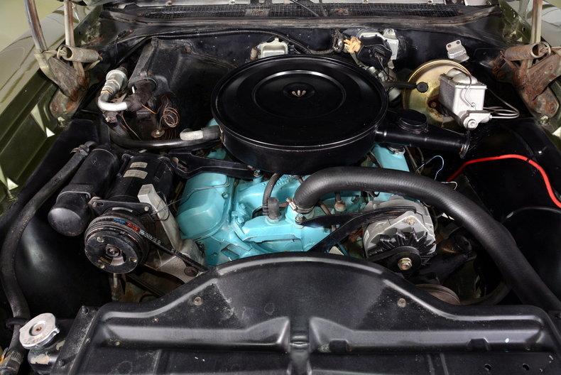 198355 d2b1961f4e low res