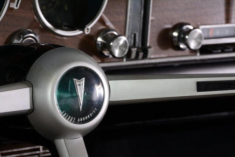 1968 Pontiac LeMans Image 36
