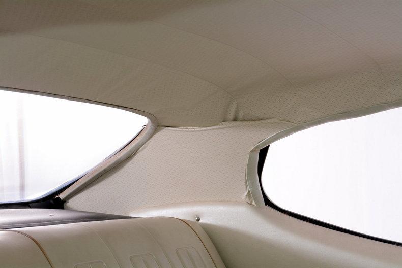 1968 Pontiac LeMans Image 47