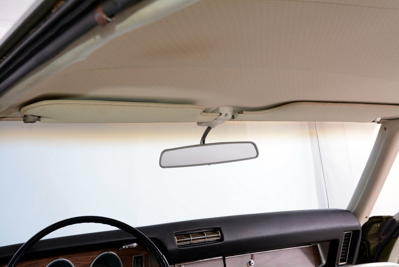 1968 Pontiac LeMans Image 53