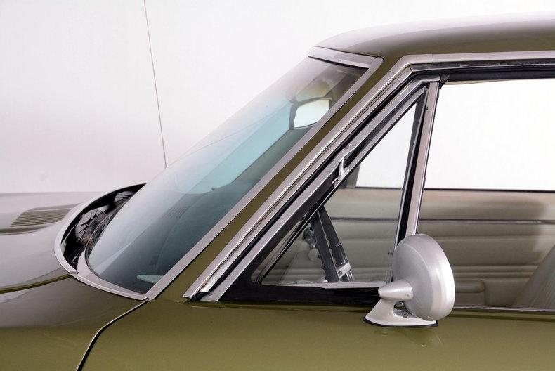 1968 Pontiac LeMans Image 54