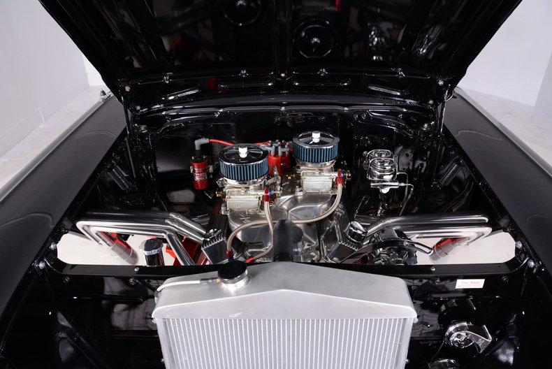 1957 Chevrolet 210 Image 4