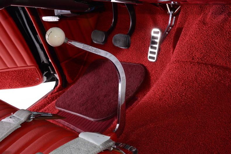 1957 Chevrolet 210 Image 6