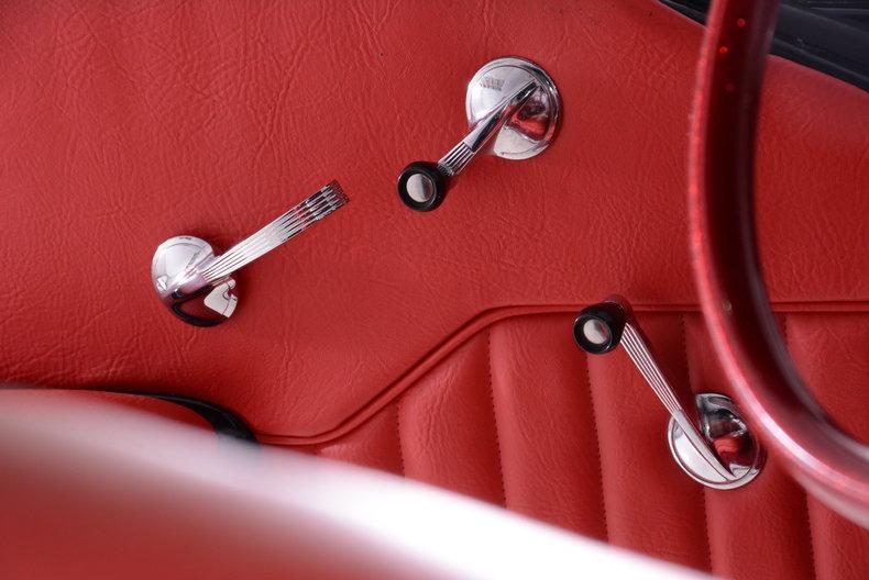 1957 Chevrolet 210 Image 10