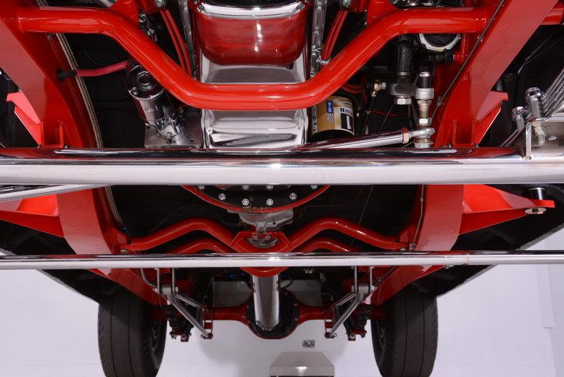 1957 Chevrolet 210 Image 70