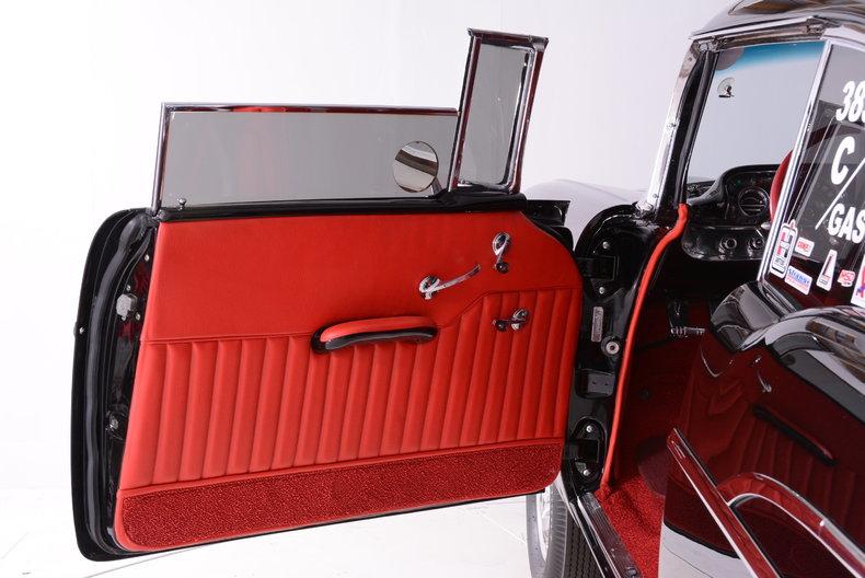 1957 Chevrolet 210 Image 24