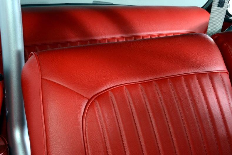 1957 Chevrolet 210 Image 45