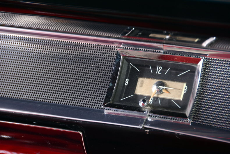 1957 Chevrolet 210 Image 47