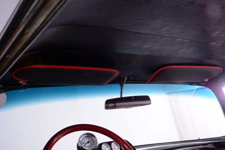1957 Chevrolet 210 Image 58