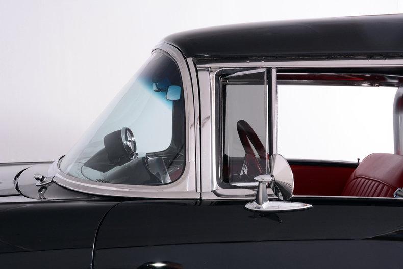 1957 Chevrolet 210 Image 82