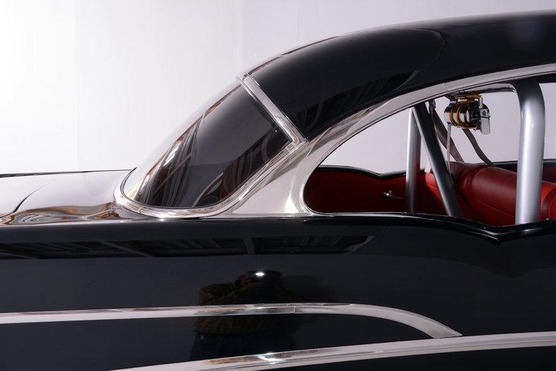 1957 Chevrolet 210 Image 80