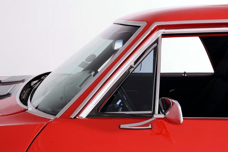 1969 Chevrolet El Camino Image 46