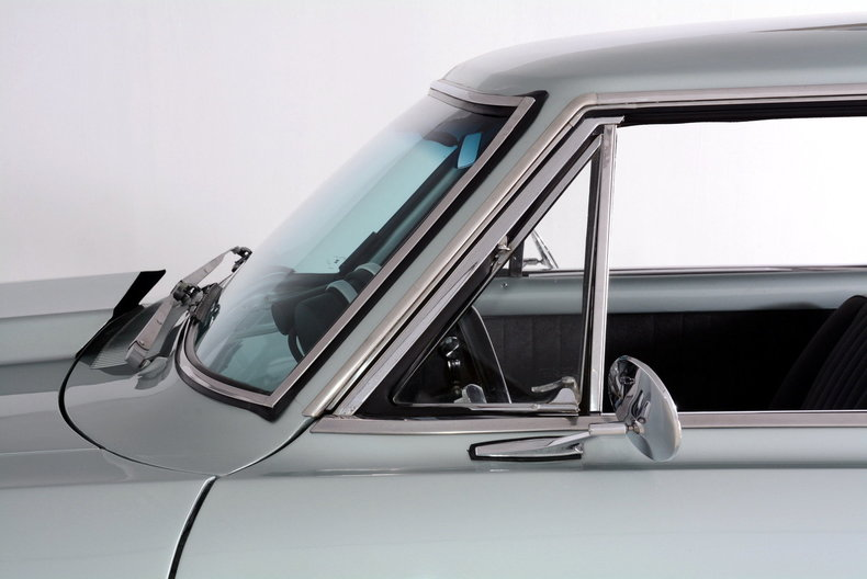 1964 Chevrolet Nova Image 9