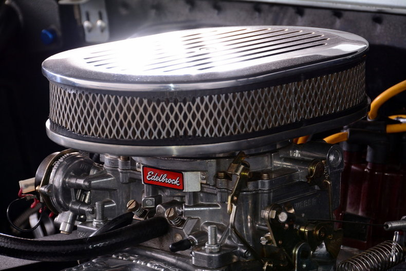 1964 Chevrolet Nova Image 20