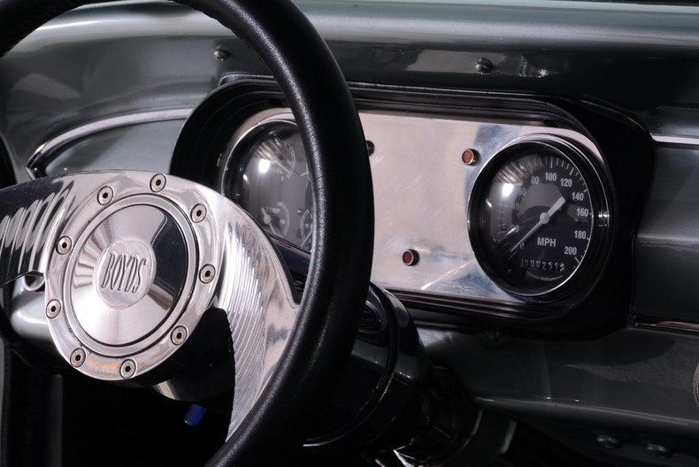 1964 Chevrolet Nova Image 23