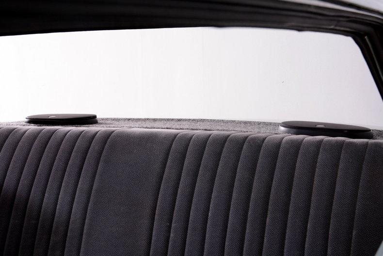 1964 Chevrolet Nova Image 26
