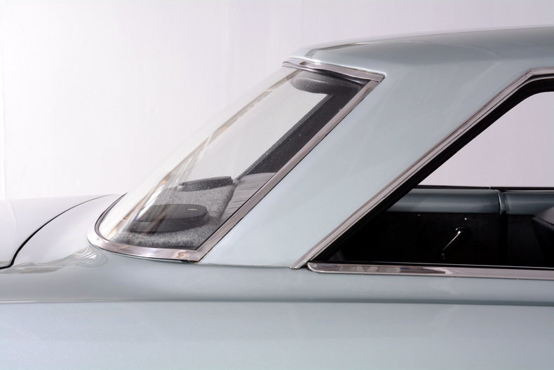 1964 Chevrolet Nova Image 28