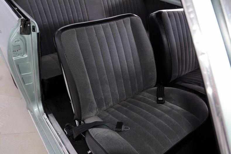 1964 Chevrolet Nova Image 39