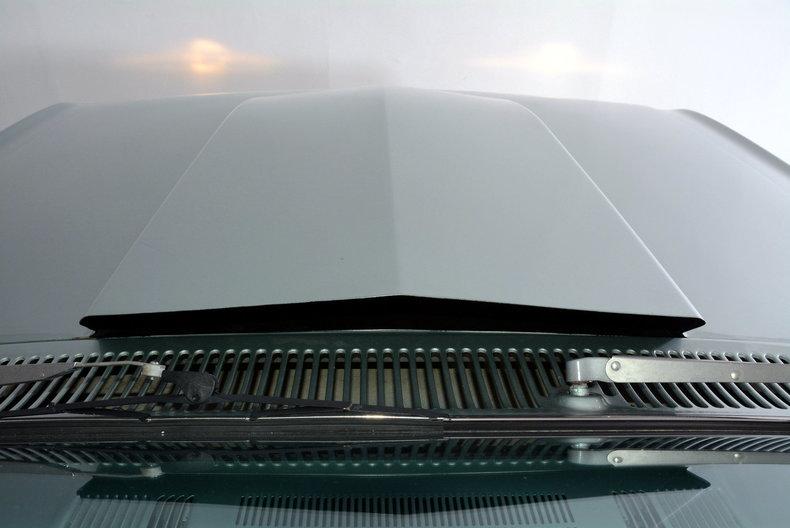 1964 Chevrolet Nova Image 44