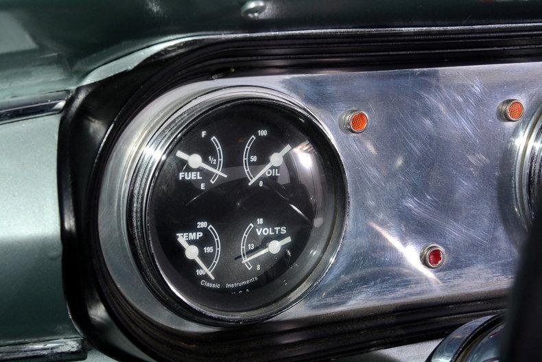 1964 Chevrolet Nova Image 55