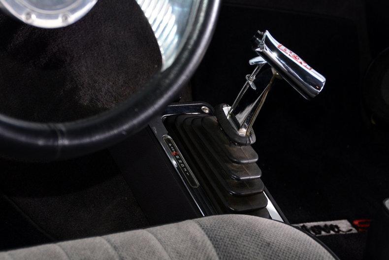 1964 Chevrolet Nova Image 58