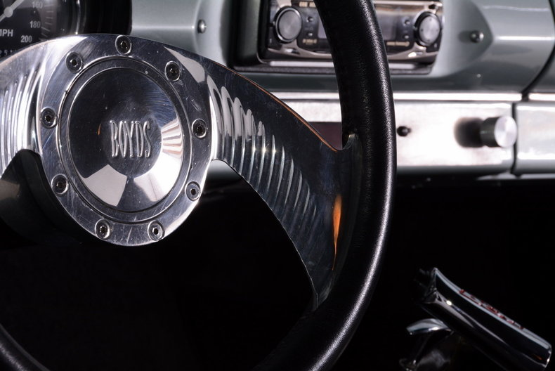 1964 Chevrolet Nova Image 61
