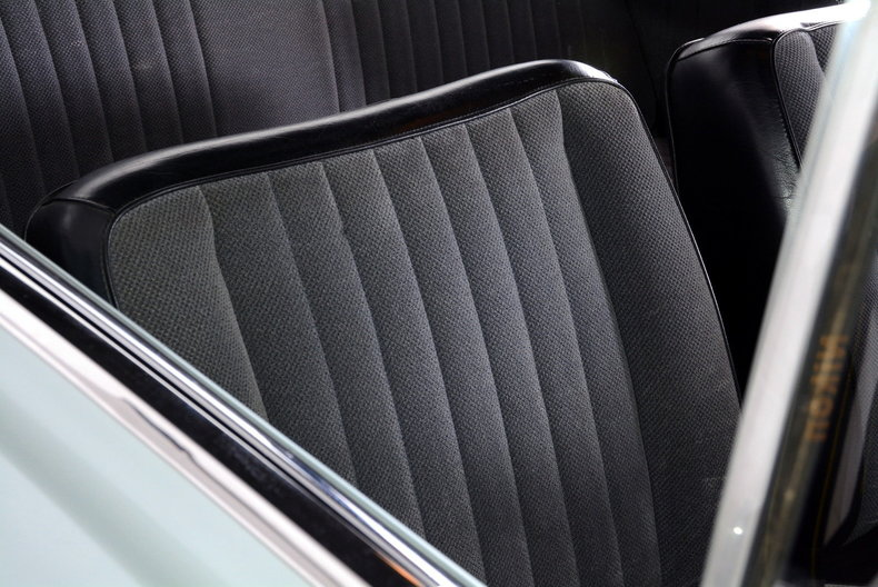 1964 Chevrolet Nova Image 63
