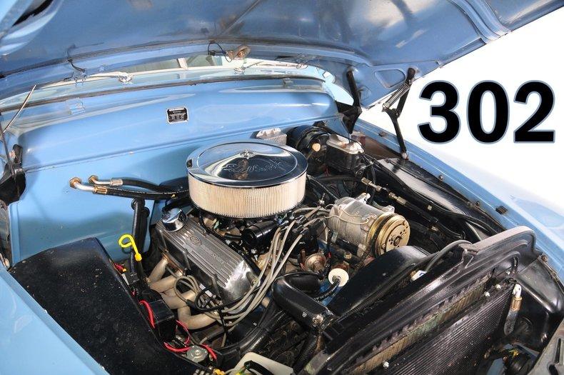 1951 Mercury Monterey Image 4