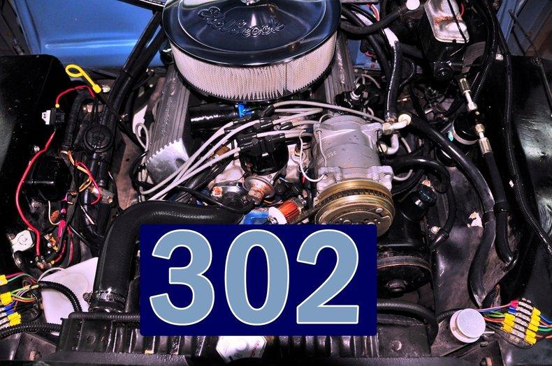 1951 Mercury Monterey Image 10