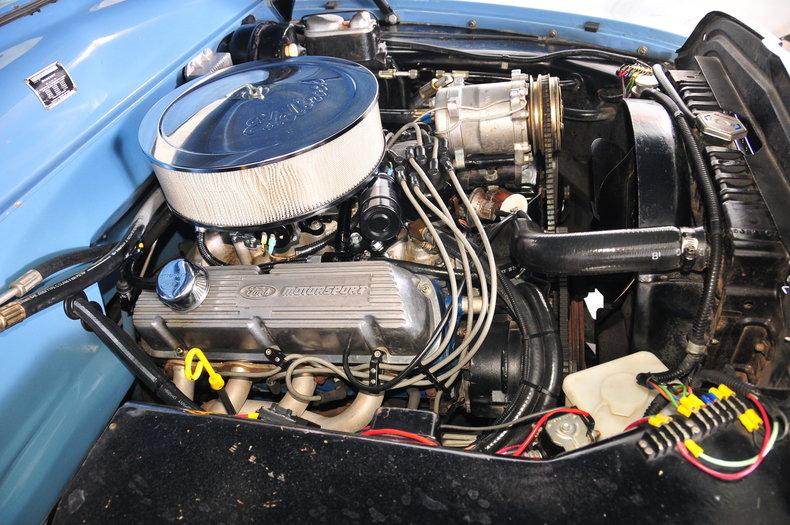 1951 Mercury Monterey Image 22
