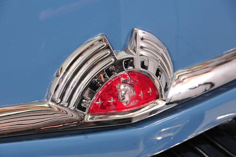 1951 Mercury Monterey Image 25
