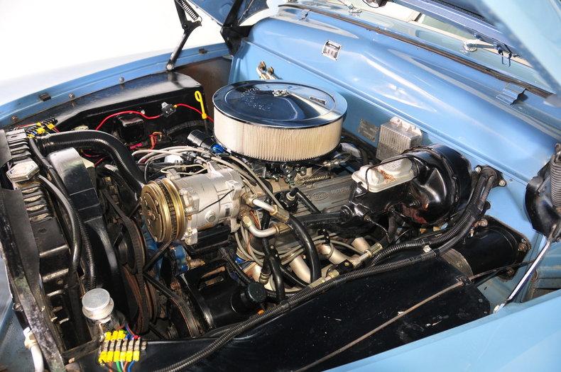 1951 Mercury Monterey Image 38