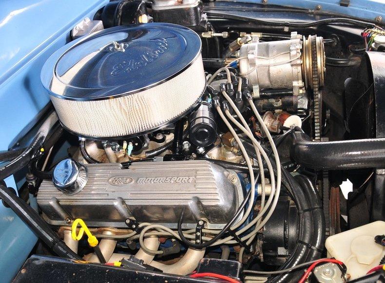 1951 Mercury Monterey Image 48