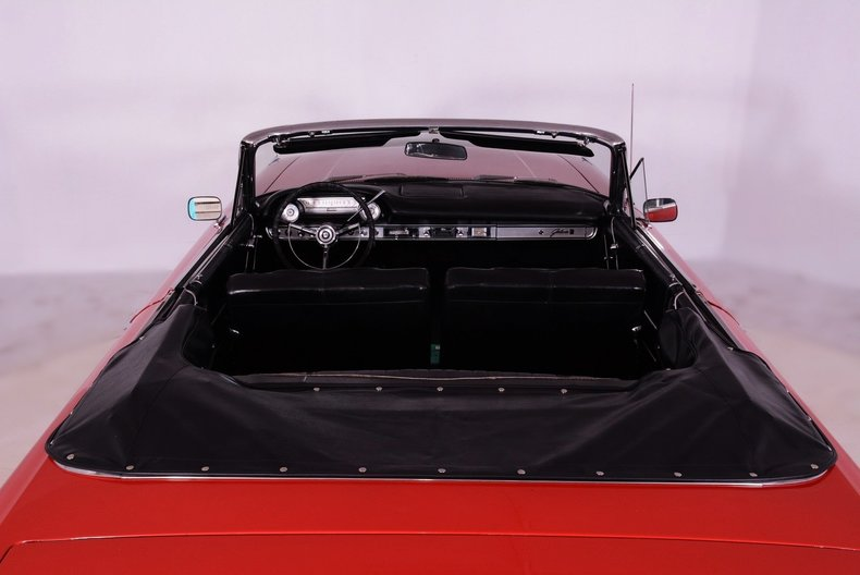 1964 Ford Galaxie Image 19