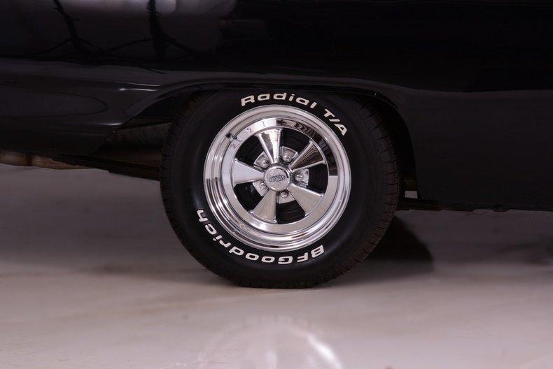 1969 Dodge Dart Image 16