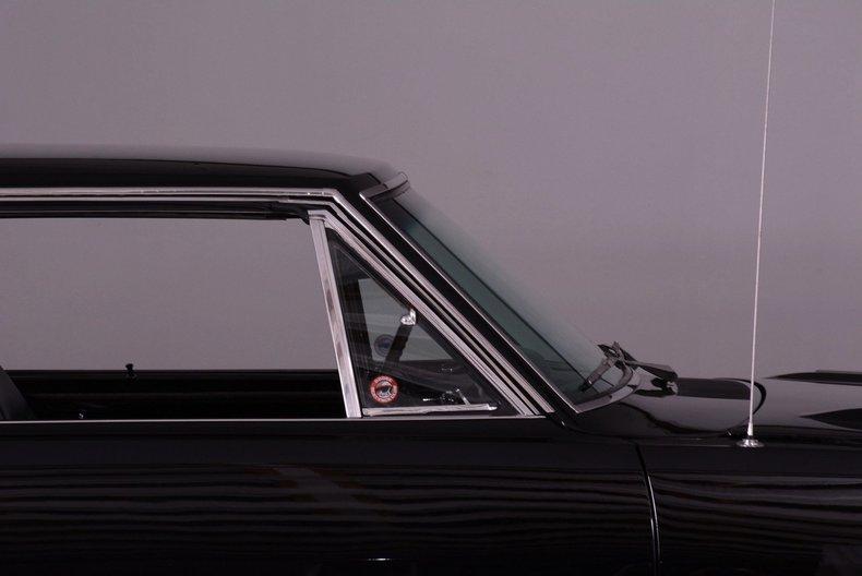 1969 Dodge Dart Image 19