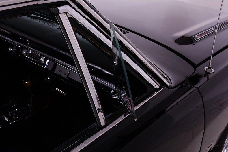 1969 Dodge Dart Image 32