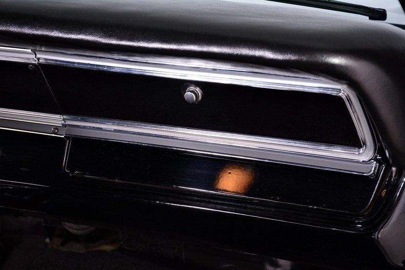 1969 Dodge Dart Image 43
