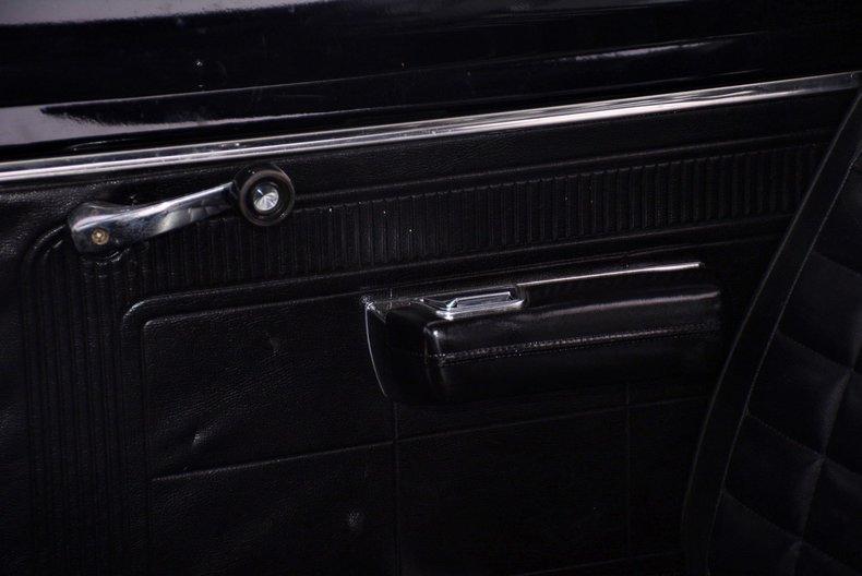 1969 Dodge Dart Image 27